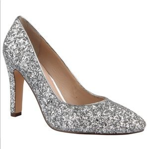 Shoes - Womens Pumps Closed Toe Cone Heel